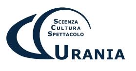 logo urania Hi